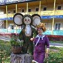 Фото Ольга, Балаково, 53 года - добавлено 21 октября 2019