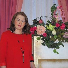 Марина, 38 лет, Ижевск