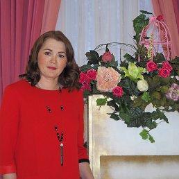 Марина, Ижевск, 38 лет