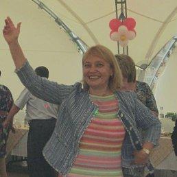 наталья, 57 лет, Ногинск