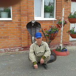 Фото Cергей, Камышин, 57 лет - добавлено 22 августа 2019
