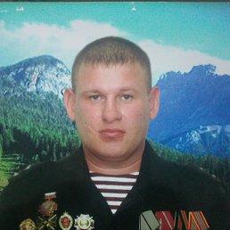 Сергей, 41 год, Кемерово