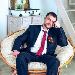 Вадим, 25 лет, Курск