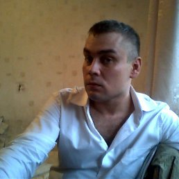 Фото Евгений, Чебоксары - добавлено 3 октября 2019