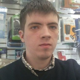 Владимир, 28 лет, Озерск