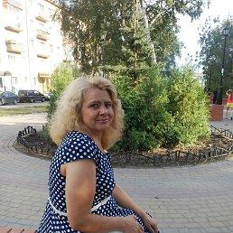 Светлана, Омск