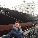 Фото Татьяна, Екатеринбург, 65 лет - добавлено 11 октября 2019