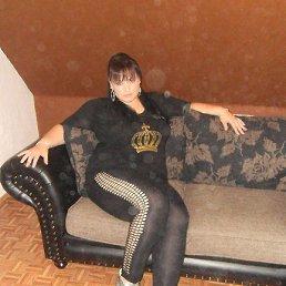 Анна, 53 года, Львов