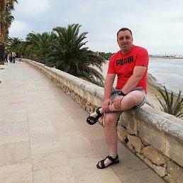 Александр, 43 года, Цюрупинск