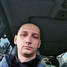 Дмитрий, 29 лет, Трехгорный