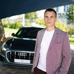 Алексей, 36 лет, Южноукраинск