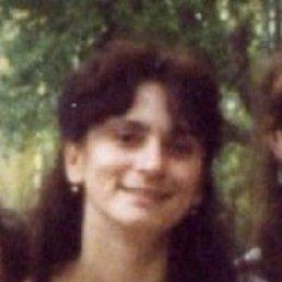 Amber, 59 лет, Селидово