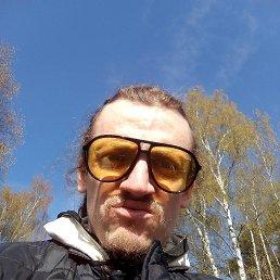 Яков, 29 лет, Люберцы