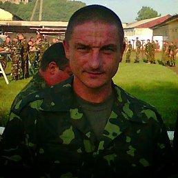 Lenovo, 37 лет, Маньковка