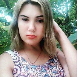 Ілона, 22 года, Николаев