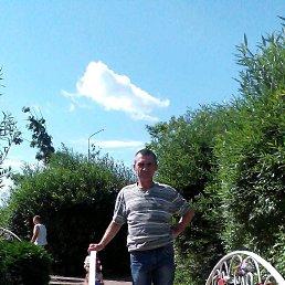 Андрей, 52 года, Барыш