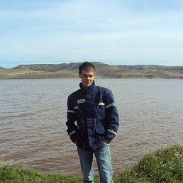 Марат, 30 лет, Лениногорск