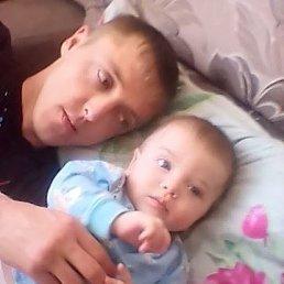 ильдар, 27 лет, Владивосток