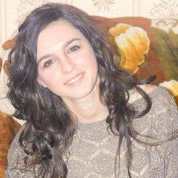 Катя, 27 лет, Днепропетровск