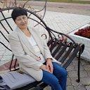 Фото Людмила, Славутич, 58 лет - добавлено 17 сентября 2019