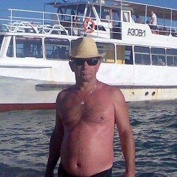 Александр, 61 год, Песочин
