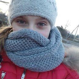 Veronika, 29 лет, Марганец