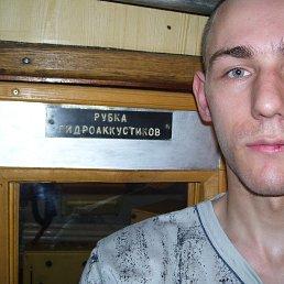 Роман, 35 лет, Алчевск