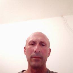Валерий, 55 лет, Черкас