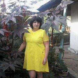 Юлия, 35 лет, Харцызск