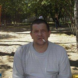 Сергей, 49 лет, Новоалтайск