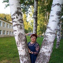 Татьяна, 53 года, Турочак