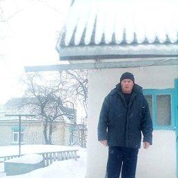 Михаил, 48 лет, Васильков