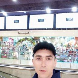 Serega, 27 лет, Васильевка