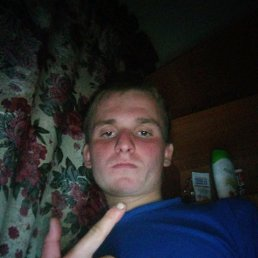 Вадим, 23 года, Тверь