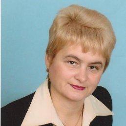 Тамара, 55 лет, Лубны