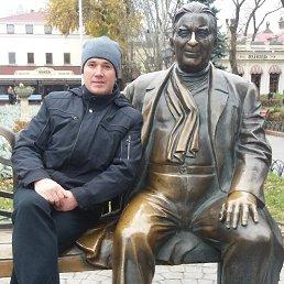 Юрий, 40 лет, Краматорск