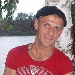 NAM, 41 год, Гулькевичи
