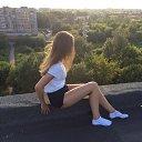 Фото Liza, Нижний Новгород, 19 лет - добавлено 16 августа 2019