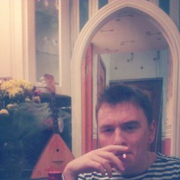 Макс, 27 лет, Никель