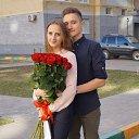 Фото Liza, Нижний Новгород, 20 лет - добавлено 16 августа 2019 в альбом «Мои фотографии»