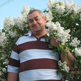 Влад, 58 лет, Запорожье
