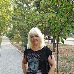 ВИКТОРИЯ, 53 года, Мариуполь
