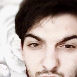 Богдан, 25 лет, Москва