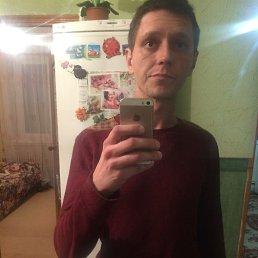 Сергей, 30 лет, Энергодар