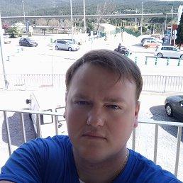 Dmytro, 30 лет, Житомир