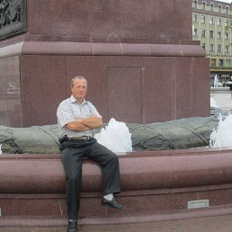 ivan, 57 лет, Тлумач