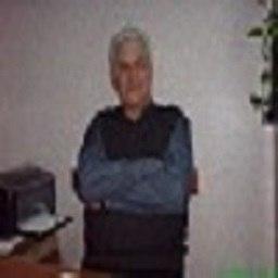serg, 62 года, Николаев