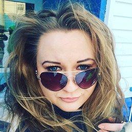 Екатерина, 24 года, Норильск