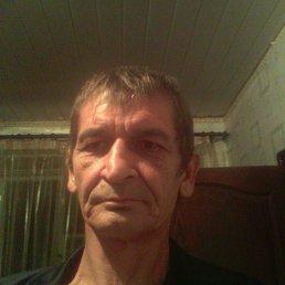 Евгений, 51 год, Старобельск