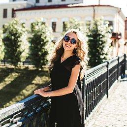 викуся, 28 лет, Казань